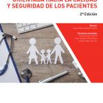 Seguridad del paciente en centros sociosanitarios