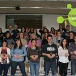 Más de 900 centros europeos especializados en enfermedades raras han contado con la evaluación positiva de la Agencia de Calidad Sanitaria de Andalucía
