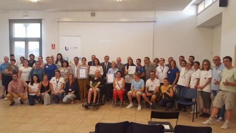 Entrega_certificaciones_Upacesur_Jerez