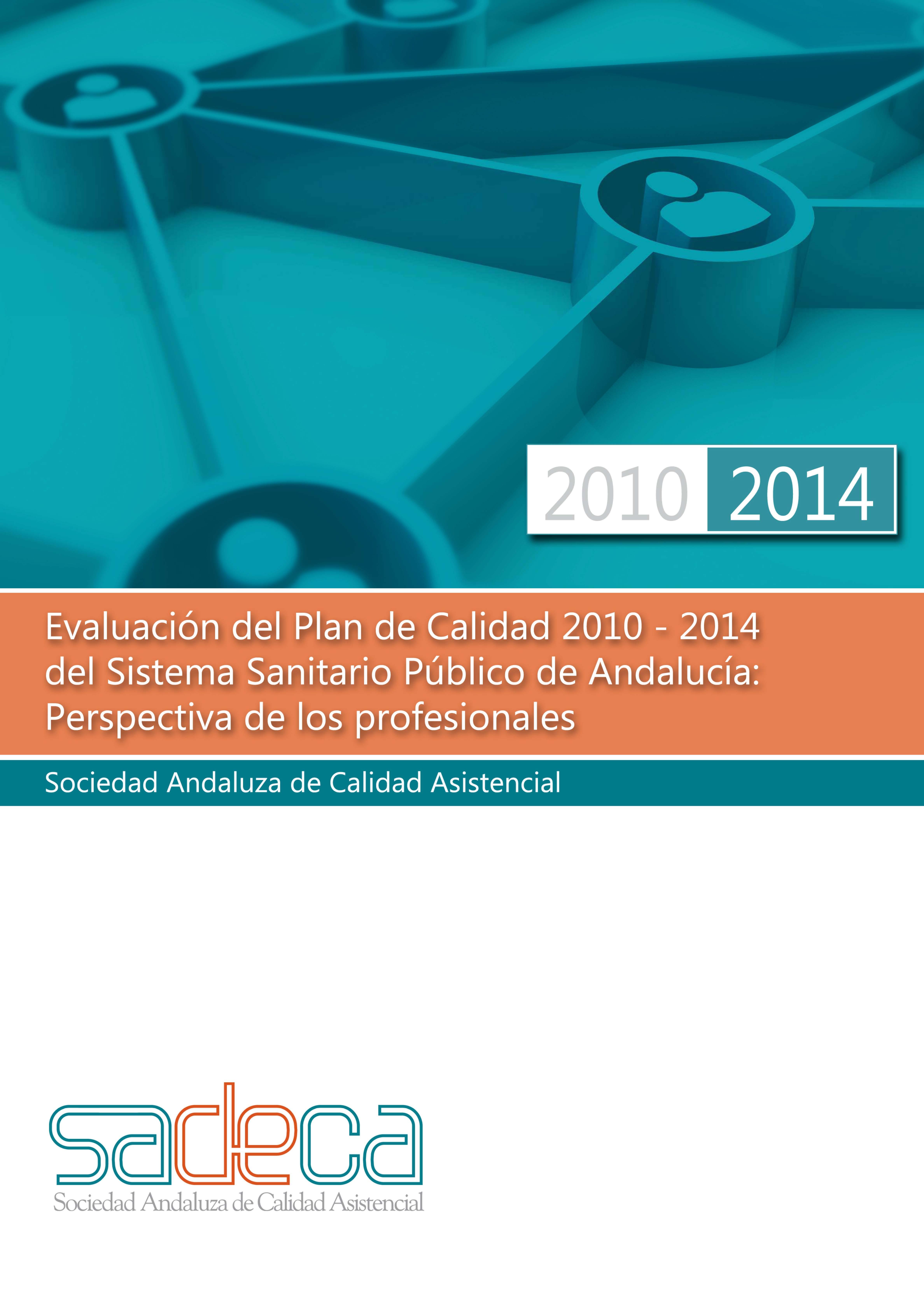 Informe sobre desarrollo competencial - Cirujanos/as