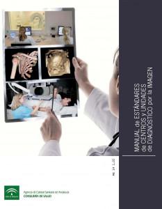Centros y Unidades de Diagnóstico por la Imagen