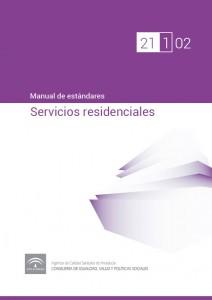 Programa de certificación de Servicios residenciales