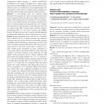 ISQUA16-2645 Patient Empowerment Through Healthcare Unit Accreditation Process