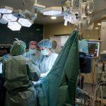La Agencia de Calidad Sanitaria de Andalucía evalúa 29 unidades de referencia del Sistema Nacional de Salud