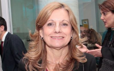 """""""Andalucía, designada como evaluadora de los centros de referencia del SNS"""""""