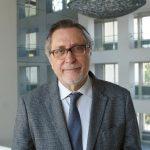 «La ACSA evaluará los CSUR los próximos dos años»