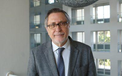 """""""La ACSA evaluará los CSUR los próximos dos años"""""""