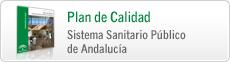 Plan de Calidad del Sistema Sanitario Público de Andalucía 2010-2014