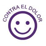 Doce nuevos centros y unidades de la sanidad andaluza consiguen un reconocimiento por su especial atención al dolor
