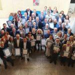 32 nuevas certificaciones de servicios sanitarios consolidan la calidad de la asistencia en la provincia de Almería
