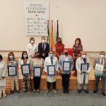 Ocho centros y unidades sanitarias de la provincia de Córdoba reciben la certificación de la Agencia de Calidad Sanitaria de Andalucía