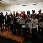 """Las residencias y centros de día de Aprosub reciben la certificación """"óptima"""" de la Agencia de Calidad Sanitaria de Andalucía"""