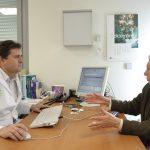 La Agencia de Calidad Sanitaria de Andalucía difunde nuevas recomendaciones para mejorar la comunicación entre profesionales y pacientes