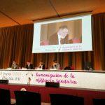 LA ACSA en el Congreso SADECA en Almería