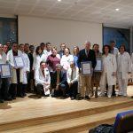Certificación 7 UGC Hospital Puerta del Mar
