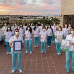 Los servicios de atención infantil temprana de Neurointegra en Gines y Bormujos reciben la certificación de la Agencia de Calidad Sanitaria de Andalucía