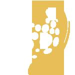 Logo desarrollo profesional en salud