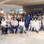 La Unidad de Ginecología y Obstetricia del Hospital de Valme logra la certificación en nivel 'Avanzado' de la Agencia de Calidad Sanitaria