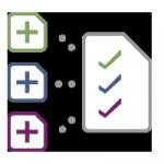 icons_mapas_desarrollo_profesional_recursos copia