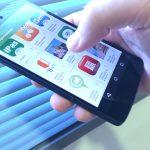 La Agencia de Calidad Sanitaria de Andalucía abre una línea de  desarrollo e innovación en salud móvil