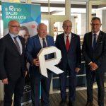 Andalucía lanza un Reto en Salud para mejorar la atención de los menores con diabetes tipo I en el entorno escolar