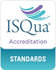 ISQua Accreditation