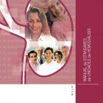 Unidades de Hemodiálisis