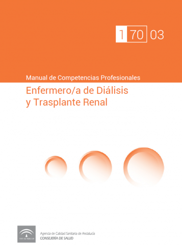 manual_enf_dialisis