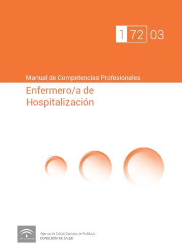 manual_enf_hosp