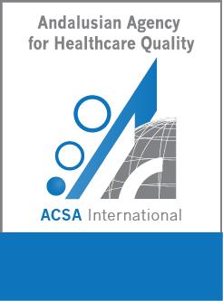 marca_ACSA_International