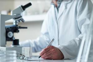 Unidades de referencia en enfermedades raras de Europa