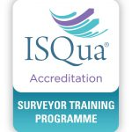 The Andalusian Agency for Healthcare Quality renews international accreditation for the healthcare quality surveyors training
