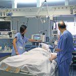 Un total de 130 centros y unidades sanitarias de Andalucía cuentan con un reconocimiento por su especial atención al dolor