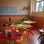 La Agencia de Calidad Sanitaria de Andalucía publica nuevos estándares de calidad para centros de atención infantil temprana