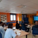 El Área de Gestión Sanitaria Sur de Granada y la Agencia de Calidad Sanitaria de Andalucía celebran un taller sobre calidad en los servicios de soporte asistencial