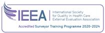 Accredited Surveyor Training Programme 2016-2020