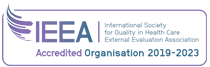 Accredited Organisation 2019-2023