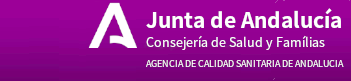 Agency for Health Quality of Andalusia