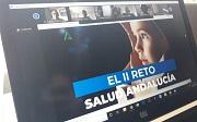 El II Reto Salud Andalucía pone a disposición de sus participantes una batería de herramientas de mentorización