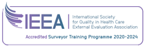 Accredited Surveyor Training Programme 2016-2020