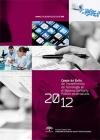 Guía de Casos de Éxito 2012