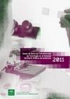 Guía de Casos de Éxito 2011