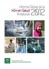 Informe global I+D+i en Salud
