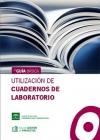 Guía básica cuadernos de laboratorio