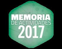 Memoria de Actividades FPS 2017 2017