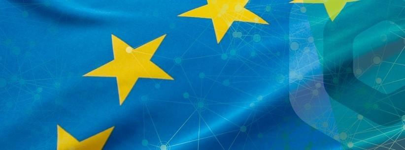Proyectos europeos innovadores