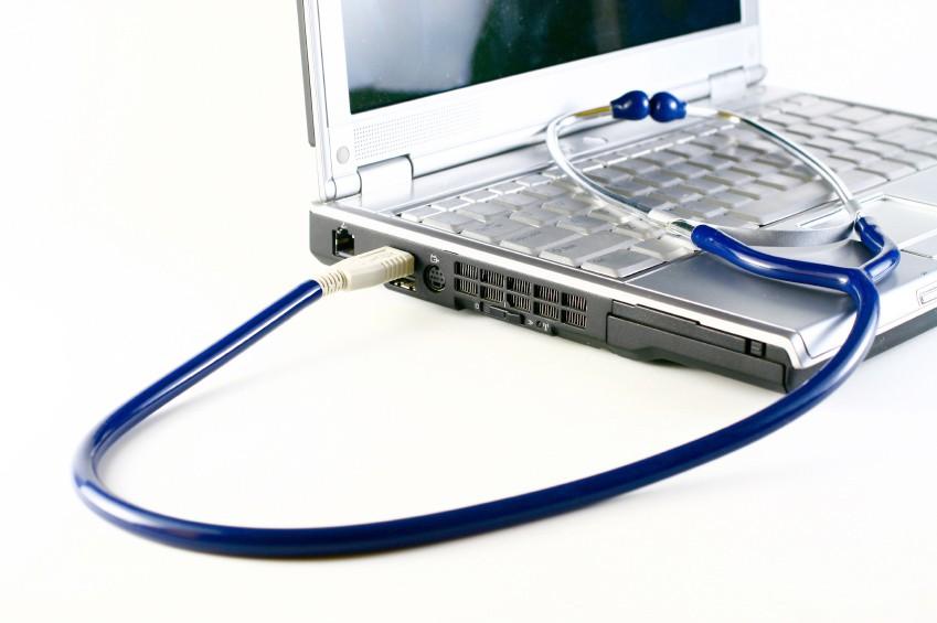 TIC: Tecnologías de la Información y la Comunicación aplicada a la Salud