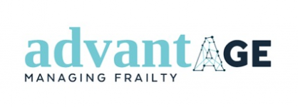 Managing Frailty. A comprehensive approach to promote a disability-free advanced age in Europe: the ADVANTAGE initiative