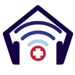 TV-ASSISTDEM - TV-based ASSistive Integrated Service to SupporT European adults living with Dementia