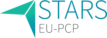 STARS - Empowering Patients by Professional Stress Avoidance and Recovery Services